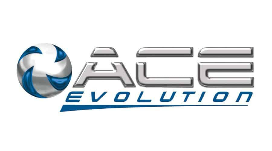ACE_Evolution
