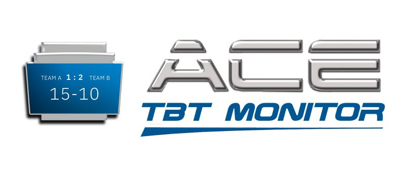 ACE_TBT_Monitor