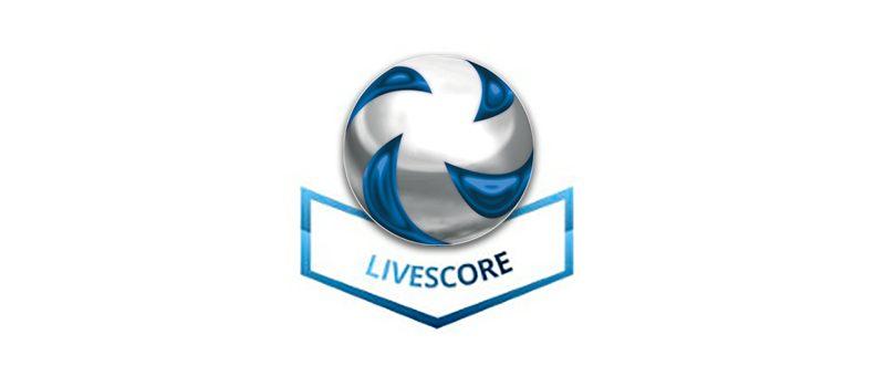Liscore_logo