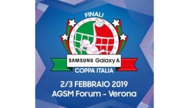 Finali_Coppa_Italia_A1F