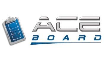 AceBoard