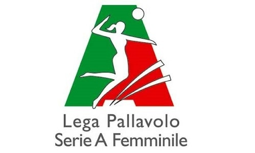 LegaVolley