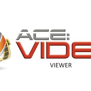 acevideoviewer