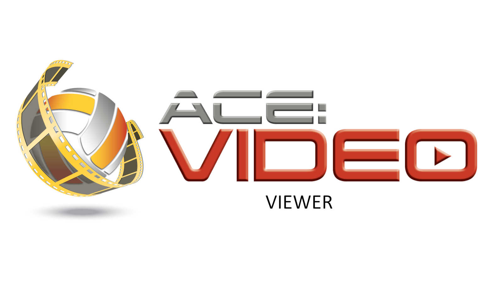 acevideoviewer